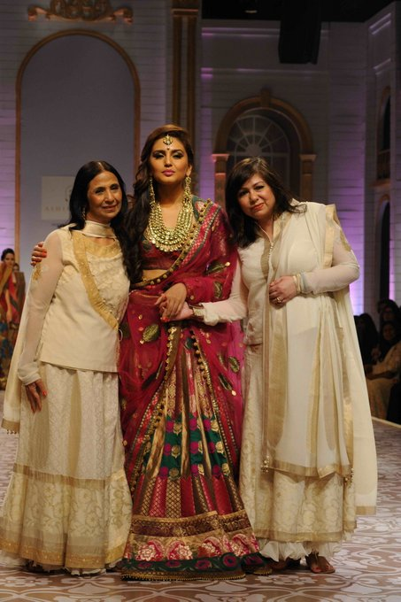 aashima-leena-india-bridal-week (13)