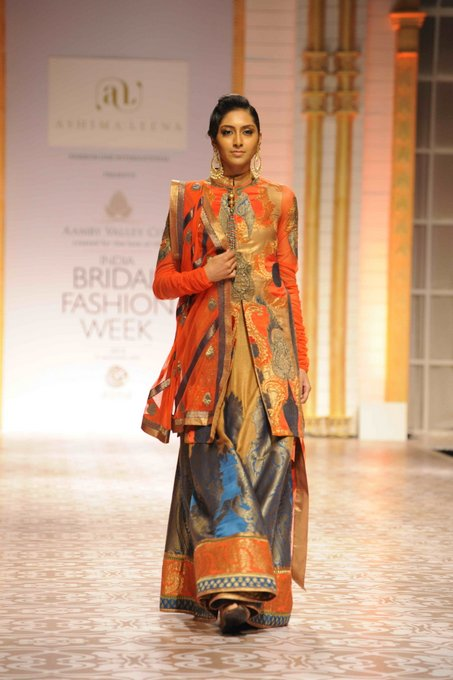 aashima-leena-india-bridal-week (3)
