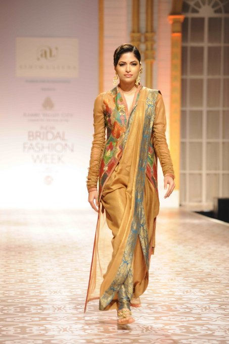aashima-leena-india-bridal-week (4)