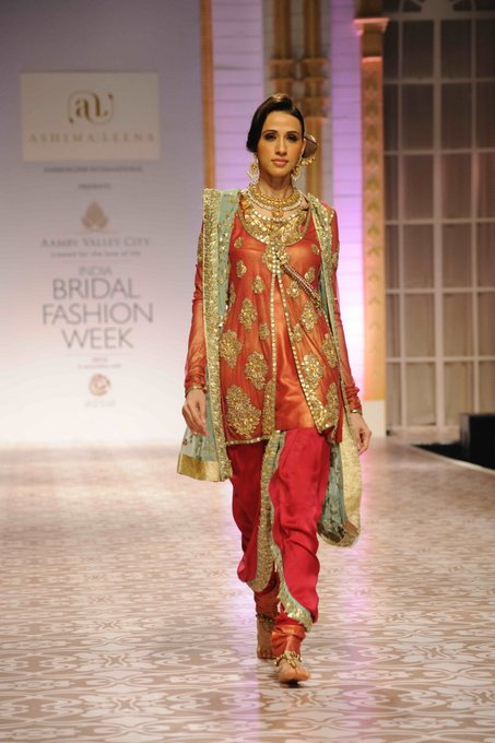 aashima-leena-india-bridal-week (7)