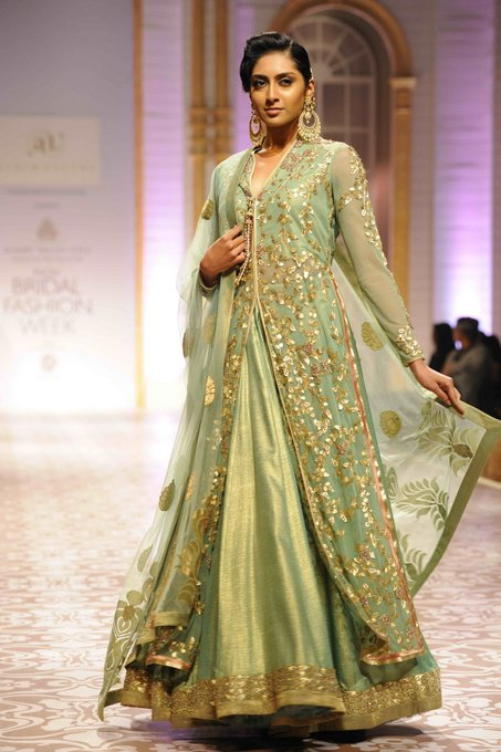 aashima-leena-india-bridal-week (8)