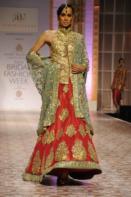 aashima-leena-india-bridal-week (9)