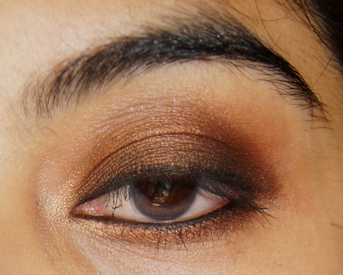 bronze-smokey-eye-tutorial