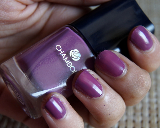 chambor-nailpolish