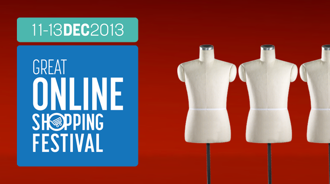 great-online-shopping-festival