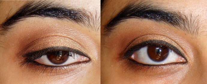 neutral-eyeshadow-tutorial-maybelline