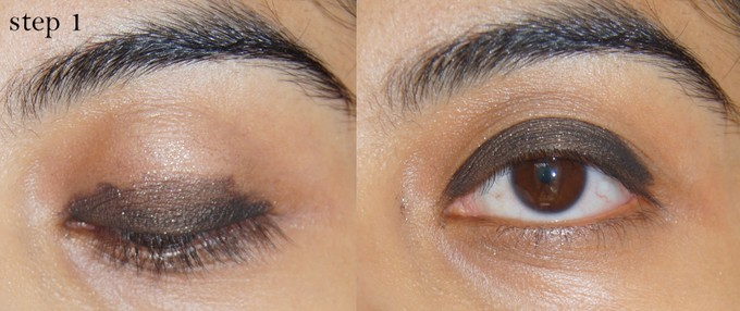 smokey-eye-tutorial-step1