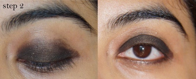 smokey-eye-tutorial-step2