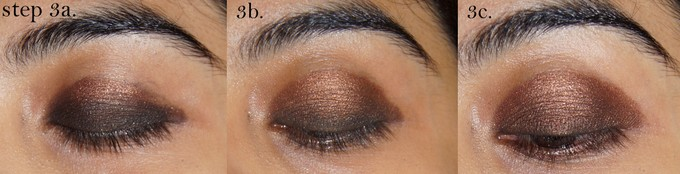 smokey-eye-tutorial-step3