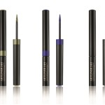Lancome Launches New Eyeliner – Artliner 24H
