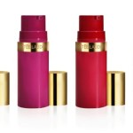 The New Estee Lauder Cheek Stain Seems Perfect for Valentines Day !