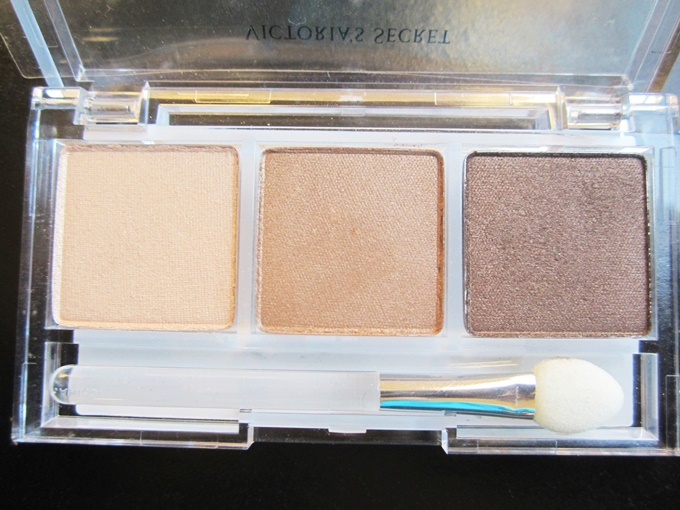VS Eyeshadow (3)