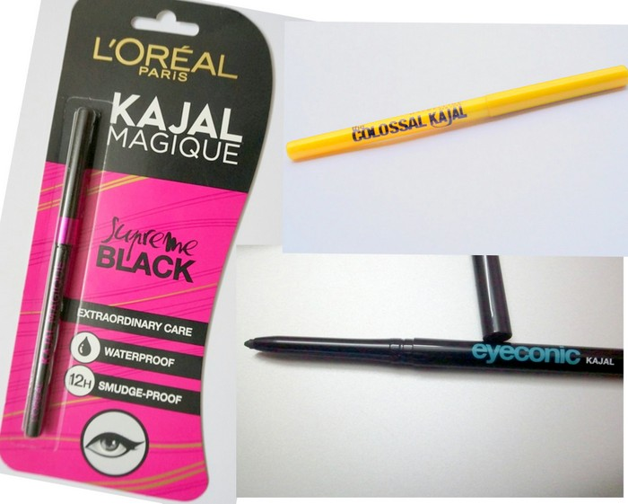 best-kajal-maybelline-collosal-lakme-eyeconic-loreal-agique