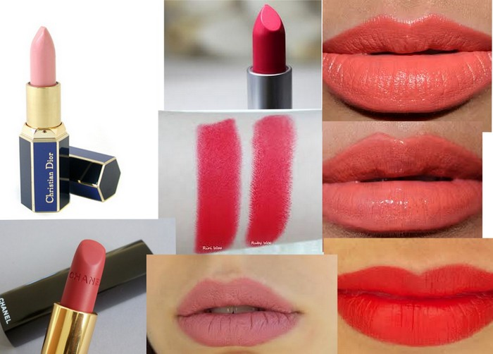 best-lipsticks-bridal-001