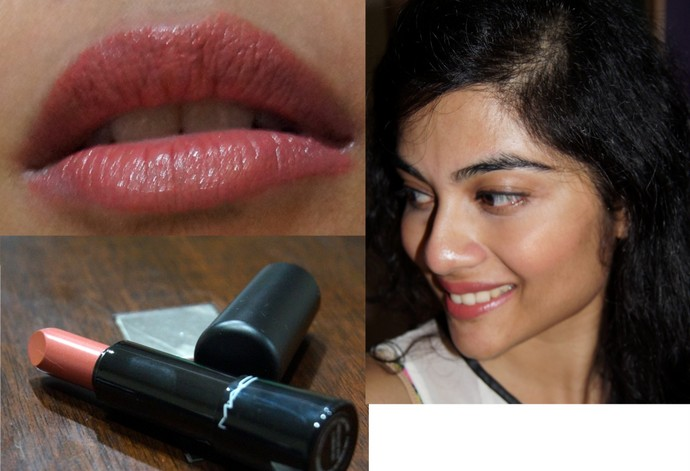 best-mac-lipstick-indian-skin-glamour-era