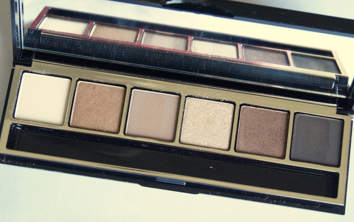 bobbi-brown-rich-chocolate-eyeshadow-pallette1