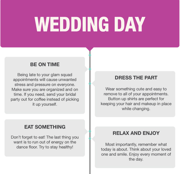 bridal-beauty-tracker (7)