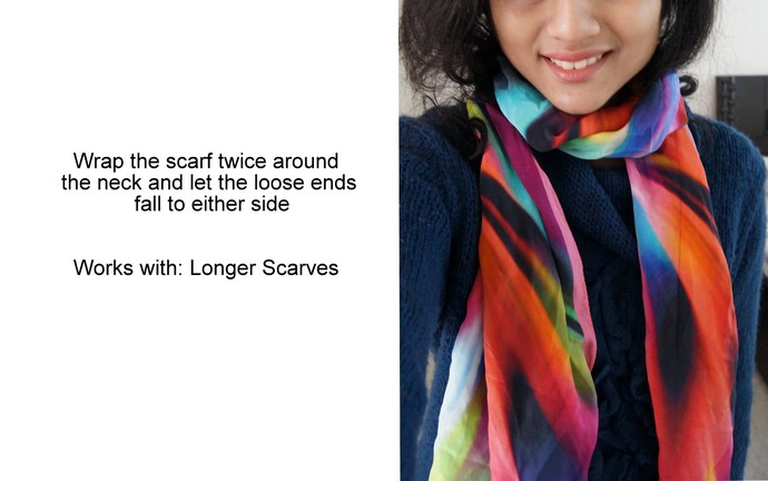 different-ways-to-wear-a-scarf01-001