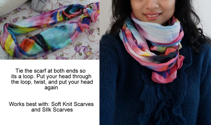 different-ways-to-wear-a-scarf02-001