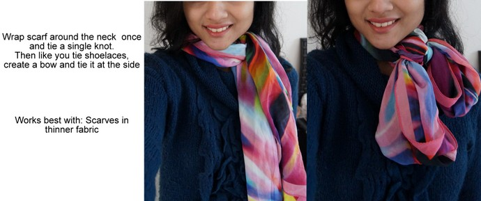 different-ways-to-wear-a-scarf04