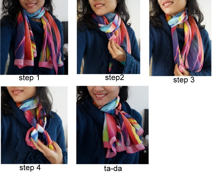 different-ways-to-wear-a-scarf05