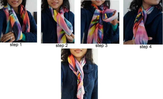 different-ways-to-wear-a-scarf07