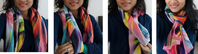 different-ways-to-wear-a-scarf08