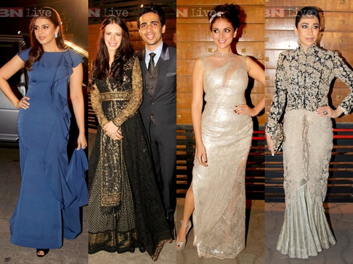 filmfare-awards-2014-red-carpet-photos1-001