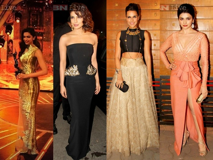 filmfare-awards-2014-red-carpet-photos