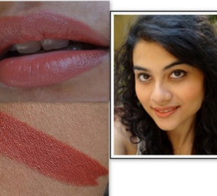 The Best Mac Lipsticks for Indian Skin: Top 5 !