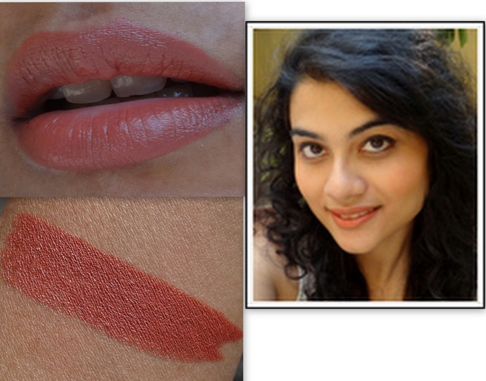 Célèbre The Best Mac Lipsticks for Indian Skin: Top 5 ! - Peachesandblush NP44