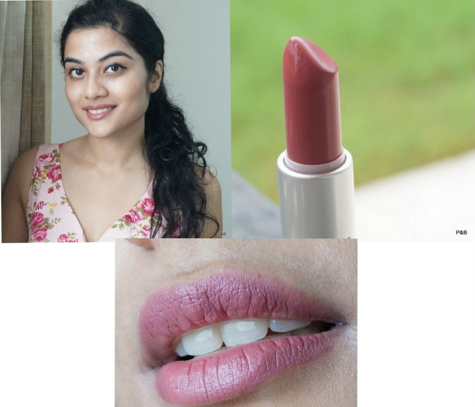 mac-twig-lipstick-best-indian-skin