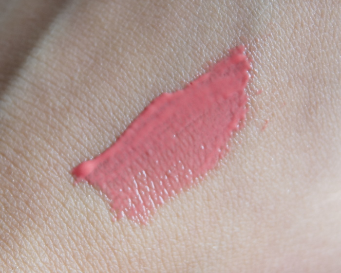 maybelline-colorsensational-lip-polish7