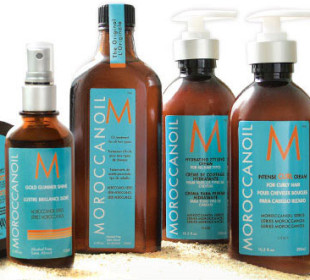 Moroccan & Macademia Oils in India: Is Hair Oil The New Cool?