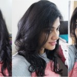 Philips Kerashine Hair Styler Review !