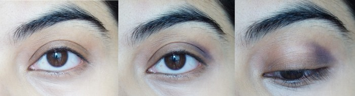 purple-eyeshadow-tutorial-1