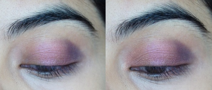purple-eyeshadow-tutorial-2