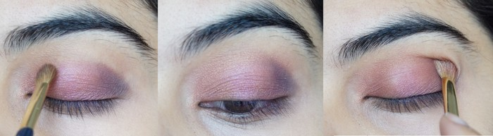 purple-eyeshadow-tutorial-3