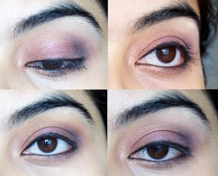 purple-eyeshadow-tutorial--6 - Copy