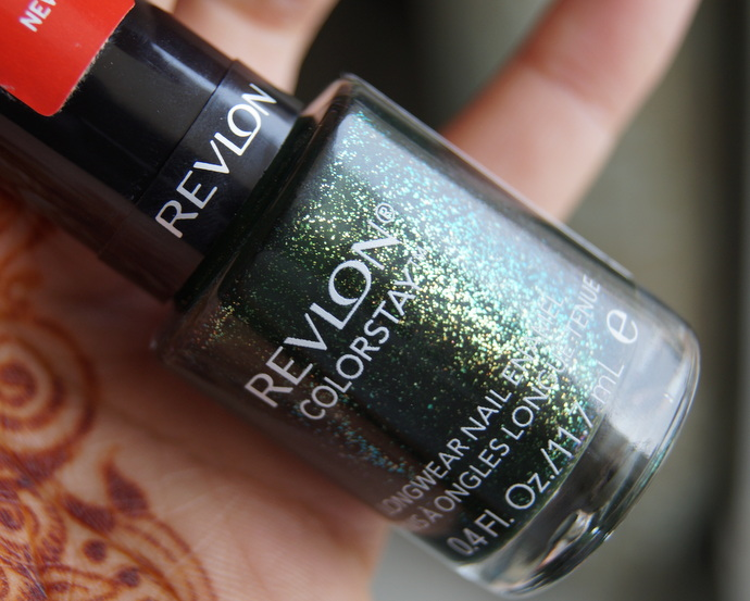 revlon-colorstay-nailpolish (1)