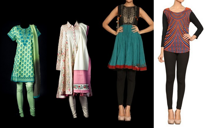 ritu-kumar-collection-sale