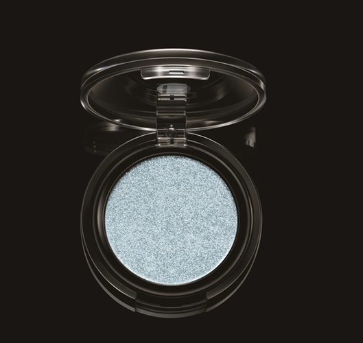 Lakme Colour Illusion Eyes-  Blue Pearl