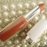 Maybelline Superstay 14HR Lipstick In Lasting Chestnut Review