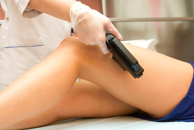 Thumbnail image for Laser Hair Removal in India: Experience & Review