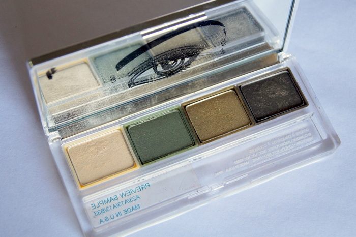 clinique-all-about-eyes-eyeshadow-quad