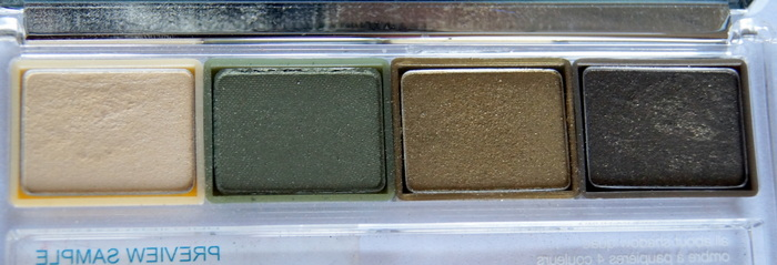 clinique-all-about-eyes-eyeshadow-quad3