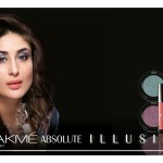 Lakmé Launches Absolute Illusion Make-Up Range