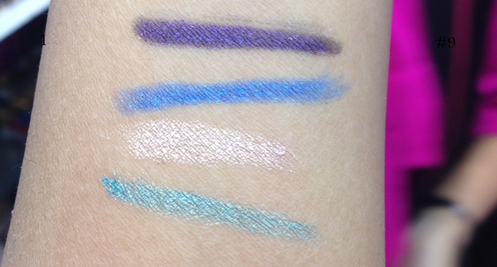 maybelline-color-show-crayon-khol2