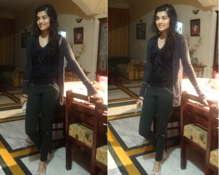 outfit-pants-green