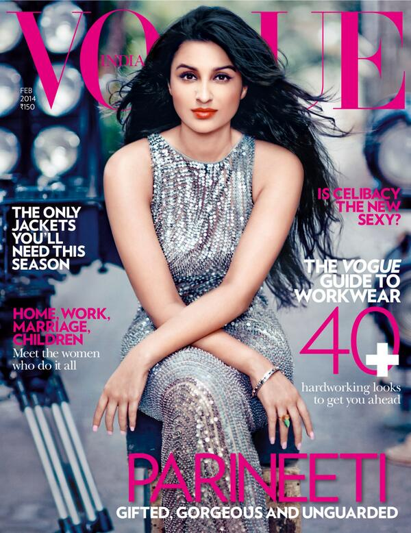 parineeti-chopra-vogue1